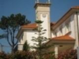 Casa Frente al Mar en Oleiros