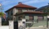 Vivienda Unifamiliar en Liáns - Oleiros